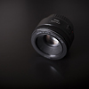 Article (Lens Review) about Canon EF 50 mm 1:1.8 STM lens.